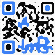QRcode design | QRdressCode | Scoop.it