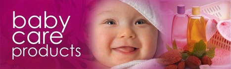 Go Online To Buy Best Baby Care Products | Online Toys For Kids | Scoop.it