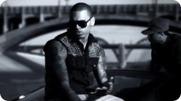 Chris Brown's 10 Biggest Hits   Rap , RNB , culture urbaine et buzz   Scoop.it