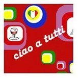 Ciao A Tutti (Italian Lessons) | lenuovecompetenzedigitali | Scoop.it