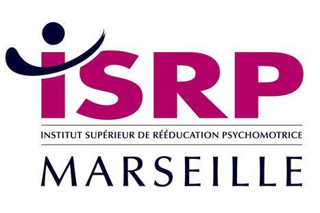 ISRP - Formation en psychomotricité | métiers du paramédical | Scoop.it