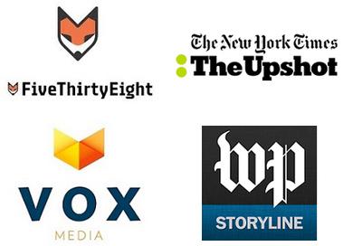 El auge del periodismo explicativo en Estados Unidos / Cristina F. Pereda   Comunicación en la era digital   Scoop.it