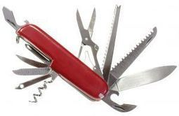 35 Social media tools for writers (mostly free) | Technology of the future | Scoop.it