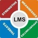 LMS: A Quick SWOT Analysis | LMS | Scoop.it