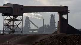 Monopsony Power in Action: Tata Steel warns suppliers over prices | Economics of Work and Leisure - F583 | Scoop.it
