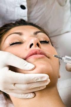 Botox And Dermal Filler - | Laser Hair Removal | Scoop.it