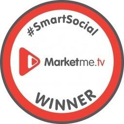 Smart Social | Social Media Management & Viral Videos – Marketme | Art Entrepreneurs | Scoop.it