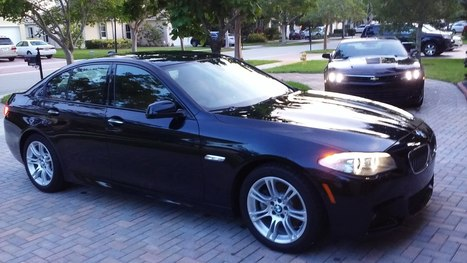 Mobile BMW Mechanic Memphis | Car Review Video and Service | Scoop.it