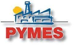 Pymes y establecimientos comerciales: Razones y claves para introducirse al 2.0 | Habilidades de marketing estratégico, tendencias y mercados | Scoop.it