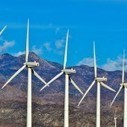 What You Didn't Know About Wind Energy - Source Power and Gas | Wind Energy | Scoop.it