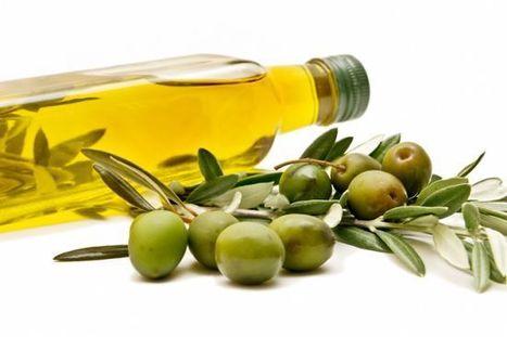 Argentina, La Cámara de Diputados declaró el aceite de oliva como alimento nacional | All About Food | Scoop.it