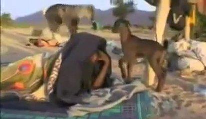 Mali: Contamination à l'uranium Découvrez les vrais terroristes Videos | Actualités Afrique | Scoop.it