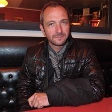 Martin Chénot, nouveau directeur de l'École nationale supérieure d'architecture et de paysage de Bordeaux | Rendons visibles l'architecture et les architectes | Scoop.it