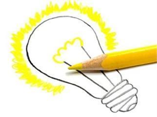Conseils pour bien mener sa stratégie d'innovation - Bupacy » Bupacy | Stratégies | Scoop.it