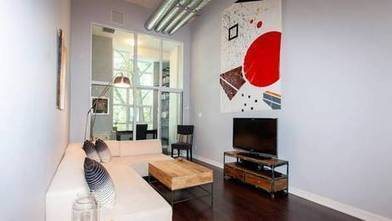 Casa Loma loft with an added office scores two offers | Toronto Real Estate | Scoop.it