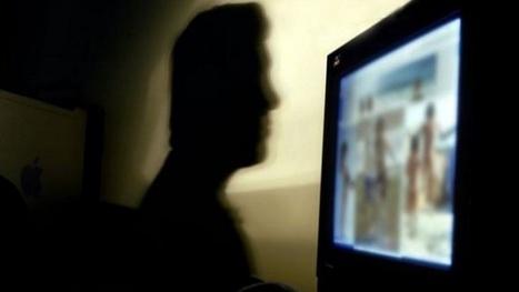Pedófilos en la web: la odisea de una madre rosarina   Rosario3.com   #limpialared   Scoop.it