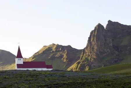 Le soudain regain de popularité d'une religion mésopotamienne en Islande | Histoire culturelle - Normes et pouvoirs, pratiques et sensibilités | Scoop.it