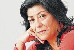 Almudena Grandes: 'Está de moda entre escritores jóvenes decir ... - El Comercio | literatura | Scoop.it