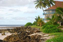 On Nauru, a Sinking Feeling   Chris' Regional Geography   Scoop.it
