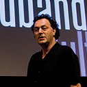 "Gerd Leonhard  Future Teller - People to Watch | ""#Google+, +1, Facebook, Twitter, Scoop, Foursquare, Empire Avenue, Klout and more"" 
