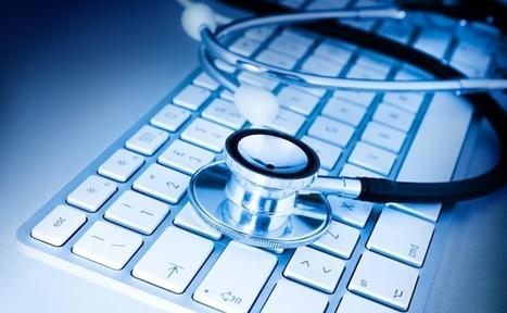 Quelles stratégies adopter pour gérer les données de santé? | FrenchWeb.fr | Santé Connectée | Scoop.it