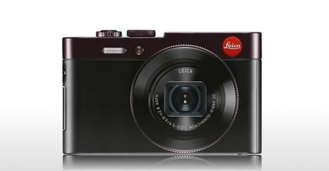 Leica Camera AG - Photography - Leica C | Photographic Fine Art | Scoop.it