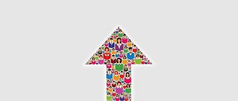 Les 50 métiers qui recrutent le plus en 2016 | Actualités Emploi et Formation - Trouvez votre formation sur www.nextformation.com | Scoop.it
