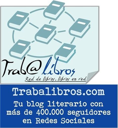 Microcuentos literarios   Recursos digitales Lengua y Literatura   Scoop.it