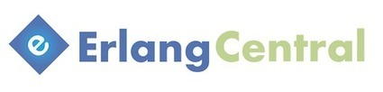 Erlang Central | CouchDB compliant esl-erlang packages | Concurrent Life | Scoop.it