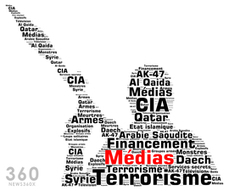 Comment exposer les paroles et actes des terroristes ? | Info Com , web 2.0 | Scoop.it