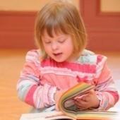 Open Books Open Doors | SLP, AT Consultant | Scoop.it