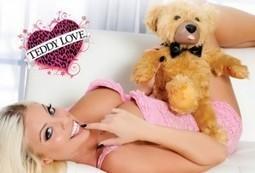 San Valentino: ecco il regalo più hot | Foto amatoriali porno | Scoop.it