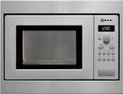 Appliance World | Shopping | Scoop.it