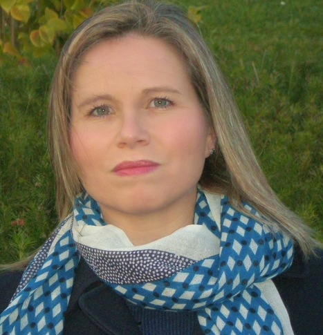 Mónica Diz Orienta: RECOPILACIÓN DE RECURSOS PARA DISLEXIA Y OTROS TRASTORNOS DEL LENGUAJE | Evaluación Psicopedagógica | Scoop.it