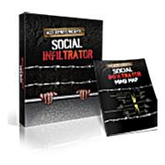 Internet Marketing Strategie | Social Bookmarking | Scoop.it