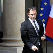 Le gouvernement cherche une issue pour les ABCD de l'égalité - Le Monde | Egalité Filles Garçons | Scoop.it