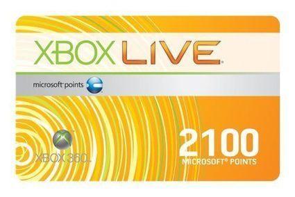 Xbox One : au tour de Microsoft d'abandonner sa monnaie virtuelle - Clubic.com | E3 2013 | Scoop.it