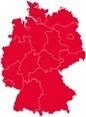 Drei Neuzulassungen Mais für Limagrain | LGSeeds.de | Agrar | Scoop.it