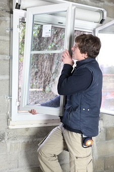 The Importance of Employing Indianapolis Window Repair Professionals | Suburban Glass | Scoop.it