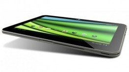Deals of the Day – Refurbished Toshiba Excite 10 for only $249.99 | Hay que conseguir tablet para la enseñanza. | Scoop.it