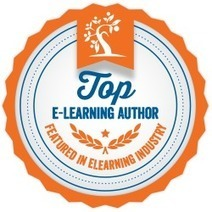 Gamification in eLearning Infographic - e-Learning Infographics | Linguagem Virtual | Scoop.it