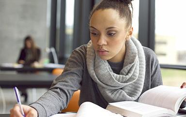 Quand étudier rime avec efficacité! | Classemapping | Scoop.it