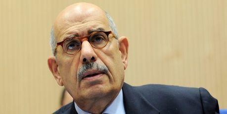 Egypte : l'opposition appelle à une réunion d'urgence avec le pouvoir   Égypt-actus   Scoop.it
