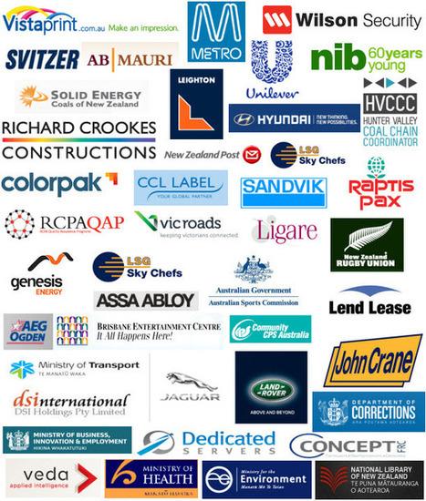 Visitor Management System – leading provider of contractor management services | What is Contractor Management? | Scoop.it