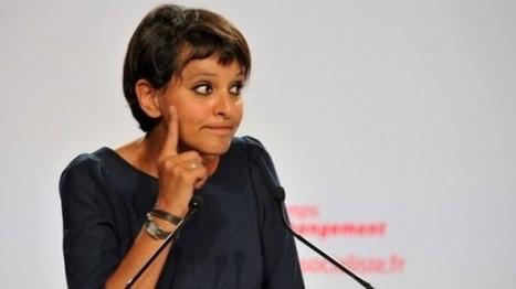 Entreprises sanctionnées pour non-respect de l'égalité salariale ... - Francetv info (Blog)   Femmes, filles, sexisme   Scoop.it