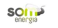 Som Energia. La Cooperativa d'Energia verda   Innovació social   Scoop.it