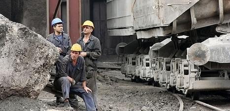 Leiharbeitsreform wesentlich entschärft | passion-for-HR | Scoop.it