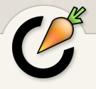 Carrot2 Clustering Engine | Digital Citizenship | Scoop.it