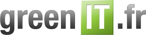 Agenda › GreenIT.fr   Innovations énergétiques   Scoop.it