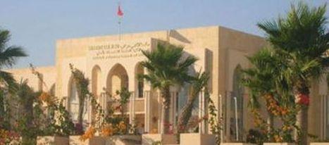 Une université marocaine dans le Times Higher Education BRICS ... - Yabiladi | Enseignement supérieur marocain | Scoop.it
